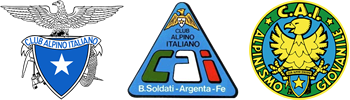 Cai Argenta Logo